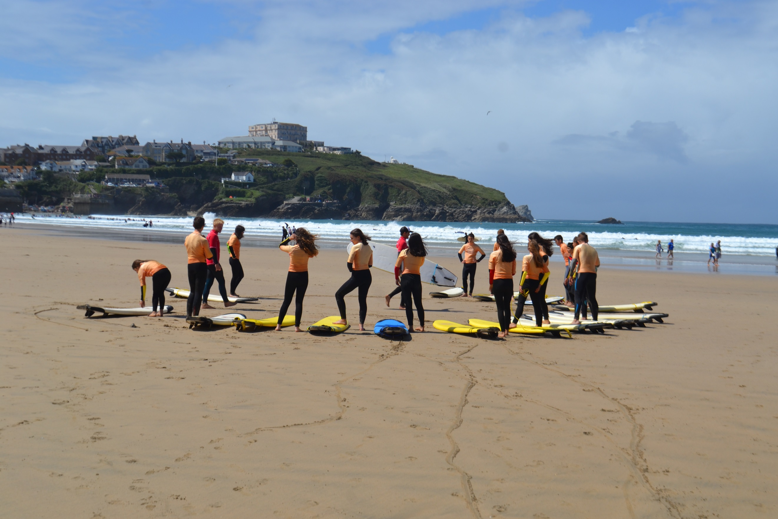 SURFING-CLASSES-2